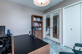 Photo 6: 40 2 GEORGIAN Way: Sherwood Park House Half Duplex for sale : MLS®# E4173164