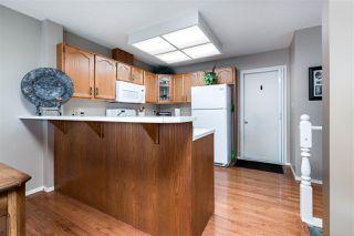 Photo 8: 40 2 GEORGIAN Way: Sherwood Park House Half Duplex for sale : MLS®# E4173164