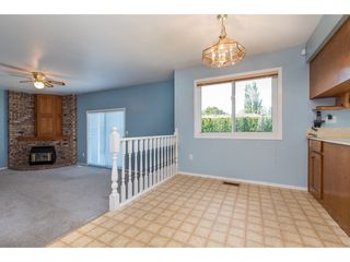 "Photo 9: 3719 NOOTKA Street in Abbotsford: Central Abbotsford House for sale in ""Parkside"" : MLS®# R2409640"