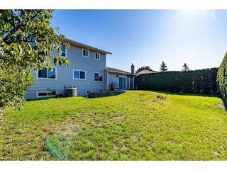 "Photo 19: 3719 NOOTKA Street in Abbotsford: Central Abbotsford House for sale in ""Parkside"" : MLS®# R2409640"