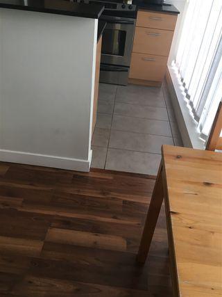 Photo 4: 1401 13399 104 Avenue in Surrey: Whalley Condo for sale (North Surrey)  : MLS®# R2421289