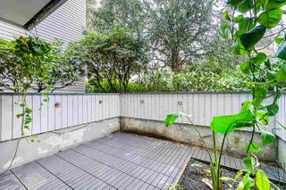 """Photo 8: 213 428 AGNES Street in New Westminster: Downtown NW Condo for sale in """"SHANLEY MANOR"""" : MLS®# R2422740"""