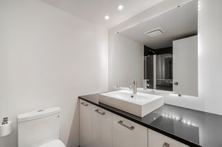 """Photo 12: 213 428 AGNES Street in New Westminster: Downtown NW Condo for sale in """"SHANLEY MANOR"""" : MLS®# R2422740"""