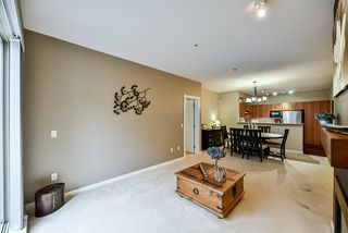 """Photo 16: 32 9229 UNIVERSITY Crescent in Burnaby: Simon Fraser Univer. Townhouse for sale in """"Serenity"""" (Burnaby North)  : MLS®# R2422939"""