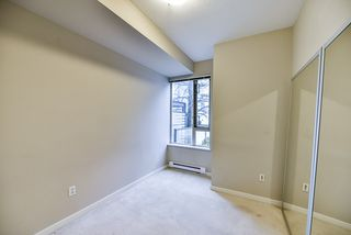"""Photo 11: 32 9229 UNIVERSITY Crescent in Burnaby: Simon Fraser Univer. Townhouse for sale in """"Serenity"""" (Burnaby North)  : MLS®# R2422939"""