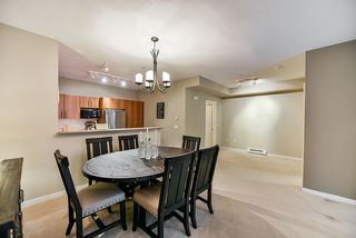 """Photo 5: 32 9229 UNIVERSITY Crescent in Burnaby: Simon Fraser Univer. Townhouse for sale in """"Serenity"""" (Burnaby North)  : MLS®# R2422939"""