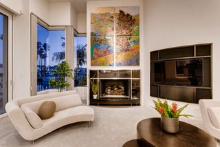 Main Photo: House for sale : 6 bedrooms : 2 Green Turtle Rd in Coronado