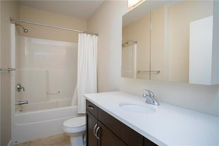 Photo 14: 515 130 Creek Bend Road in Winnipeg: River Park South Condominium for sale (2F)  : MLS®# 202001479