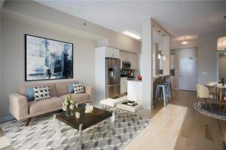 Photo 7: 515 130 Creek Bend Road in Winnipeg: River Park South Condominium for sale (2F)  : MLS®# 202001479