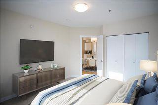 Photo 13: 515 130 Creek Bend Road in Winnipeg: River Park South Condominium for sale (2F)  : MLS®# 202001479