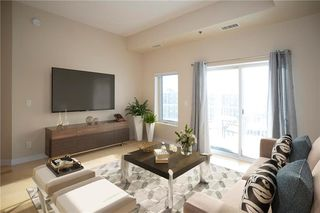 Photo 6: 515 130 Creek Bend Road in Winnipeg: River Park South Condominium for sale (2F)  : MLS®# 202001479