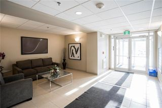 Photo 18: 515 130 Creek Bend Road in Winnipeg: River Park South Condominium for sale (2F)  : MLS®# 202001479