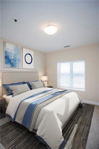 Photo 12: 515 130 Creek Bend Road in Winnipeg: River Park South Condominium for sale (2F)  : MLS®# 202001479
