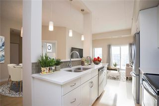 Photo 9: 515 130 Creek Bend Road in Winnipeg: River Park South Condominium for sale (2F)  : MLS®# 202001479