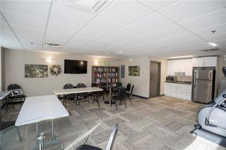Photo 17: 515 130 Creek Bend Road in Winnipeg: River Park South Condominium for sale (2F)  : MLS®# 202001479