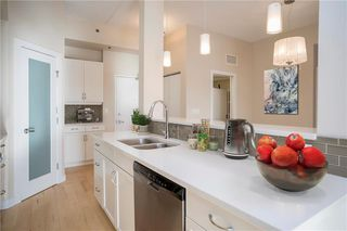 Photo 10: 515 130 Creek Bend Road in Winnipeg: River Park South Condominium for sale (2F)  : MLS®# 202001479