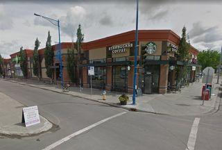 Photo 21: 101 10630 79 Avenue in Edmonton: Zone 15 Condo for sale : MLS®# E4186997