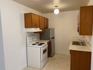 Photo 8: 101 10630 79 Avenue in Edmonton: Zone 15 Condo for sale : MLS®# E4186997