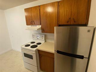 Photo 11: 101 10630 79 Avenue in Edmonton: Zone 15 Condo for sale : MLS®# E4186997