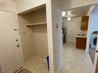 Photo 6: 101 10630 79 Avenue in Edmonton: Zone 15 Condo for sale : MLS®# E4186997