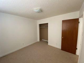 Photo 17: 101 10630 79 Avenue in Edmonton: Zone 15 Condo for sale : MLS®# E4186997