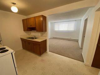 Photo 10: 101 10630 79 Avenue in Edmonton: Zone 15 Condo for sale : MLS®# E4186997