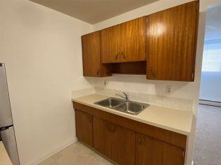 Photo 12: 101 10630 79 Avenue in Edmonton: Zone 15 Condo for sale : MLS®# E4186997