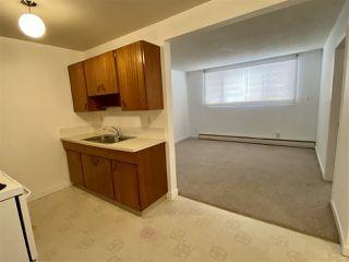 Photo 9: 101 10630 79 Avenue in Edmonton: Zone 15 Condo for sale : MLS®# E4186997