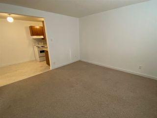 Photo 15: 101 10630 79 Avenue in Edmonton: Zone 15 Condo for sale : MLS®# E4186997