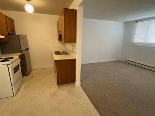 Photo 14: 101 10630 79 Avenue in Edmonton: Zone 15 Condo for sale : MLS®# E4186997