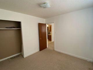 Photo 18: 101 10630 79 Avenue in Edmonton: Zone 15 Condo for sale : MLS®# E4186997