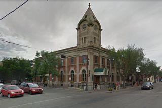 Photo 22: 101 10630 79 Avenue in Edmonton: Zone 15 Condo for sale : MLS®# E4186997