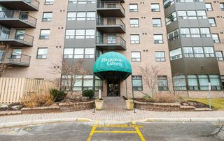Photo 2: 212 2 Raymerville Drive in Markham: Raymerville Condo for sale : MLS®# N4702583