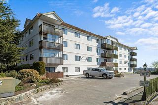 Photo 28: 303 929 Esquimalt Rd in VICTORIA: Es Old Esquimalt Condo for sale (Esquimalt)  : MLS®# 836694