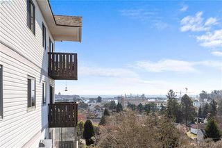 Photo 25: 303 929 Esquimalt Rd in VICTORIA: Es Old Esquimalt Condo for sale (Esquimalt)  : MLS®# 836694