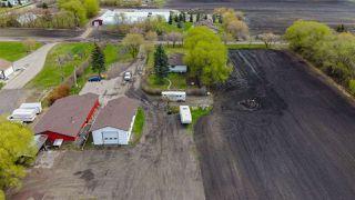 Photo 46: 16580 6 Street in Edmonton: Zone 51 House for sale : MLS®# E4197074