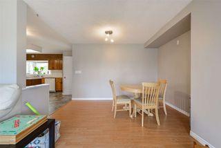 Photo 11: 16580 6 Street in Edmonton: Zone 51 House for sale : MLS®# E4197074