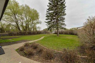 Photo 36: 16580 6 Street in Edmonton: Zone 51 House for sale : MLS®# E4197074
