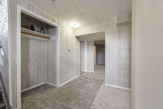 Photo 26: 16580 6 Street in Edmonton: Zone 51 House for sale : MLS®# E4197074