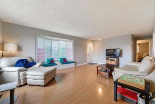 Photo 9: 16580 6 Street in Edmonton: Zone 51 House for sale : MLS®# E4197074