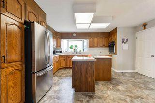 Photo 16: 16580 6 Street in Edmonton: Zone 51 House for sale : MLS®# E4197074