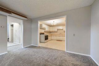 Photo 31: 16580 6 Street in Edmonton: Zone 51 House for sale : MLS®# E4197074