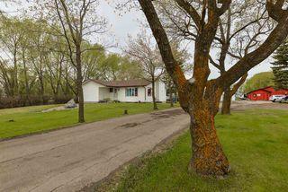 Photo 3: 16580 6 Street in Edmonton: Zone 51 House for sale : MLS®# E4197074