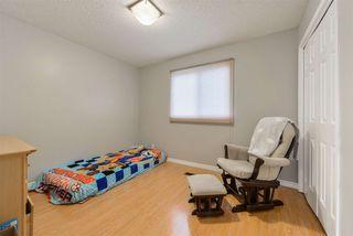 Photo 22: 16580 6 Street in Edmonton: Zone 51 House for sale : MLS®# E4197074