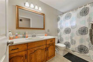 Photo 23: 16580 6 Street in Edmonton: Zone 51 House for sale : MLS®# E4197074