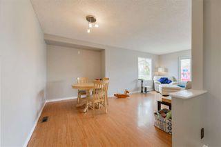 Photo 12: 16580 6 Street in Edmonton: Zone 51 House for sale : MLS®# E4197074