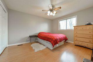 Photo 24: 16580 6 Street in Edmonton: Zone 51 House for sale : MLS®# E4197074