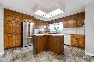 Photo 15: 16580 6 Street in Edmonton: Zone 51 House for sale : MLS®# E4197074
