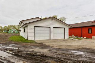 Photo 5: 16580 6 Street in Edmonton: Zone 51 House for sale : MLS®# E4197074