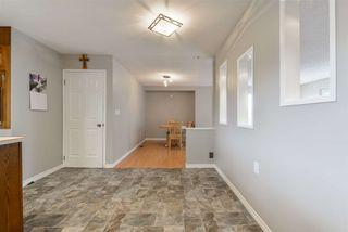 Photo 13: 16580 6 Street in Edmonton: Zone 51 House for sale : MLS®# E4197074